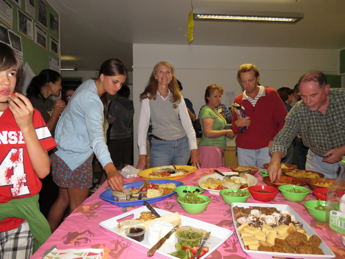 2012-12-07-Party