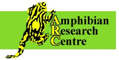 Amphibian-Research-Centre